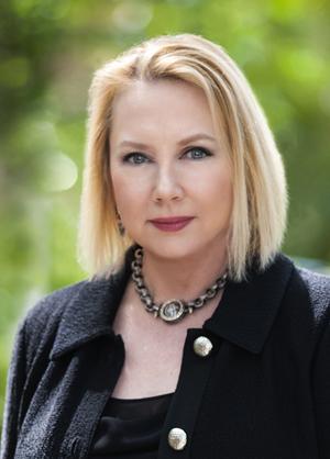 Carmen R. Gillett